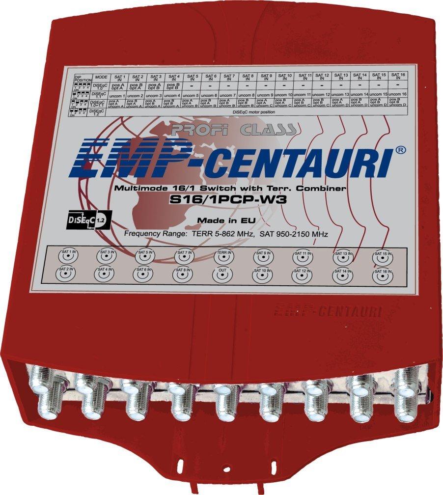 Satellite-DiSEqC-switch-16x1-S16-1PCP-W3-Made-in-EU-4rs-WNTY