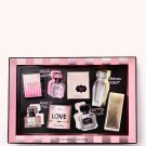 VICTORIA'S SECRET Best-of Eau de Parfum Gift Set