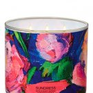 Bath & Body Works Sundress Scented Candle