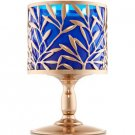 Bath & Body Works Champagne Vine Pedestal Candle Sleeve