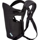 Evenflo Infant Soft Carrier, Creamcicle