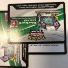 Lost Thunder Elite Trainer Box Online Code