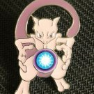 Hidden Fates Mewtwo Pin