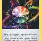 Aurora Energy - 186/202