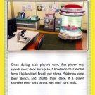 Pokemon Research Lab - 205/236