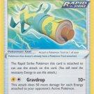 Rapid Strike Scroll of the Skies - 151/198