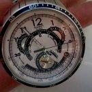 SWATCH Chronograph QUARTZ Swiss made men's watch