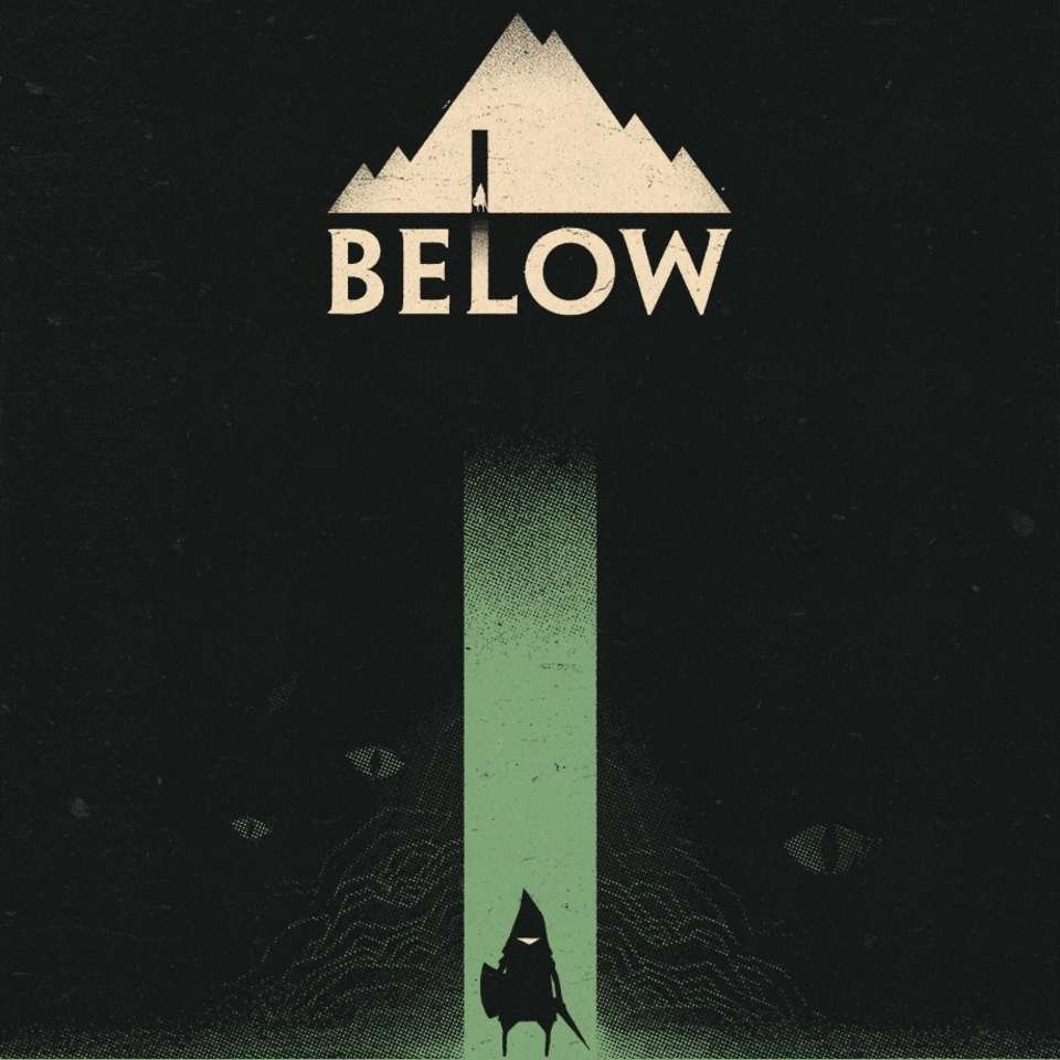 Below STEAM shared account 24/7 offline free shipping FROM ICELAND :)