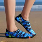 2020 Men Woman Beach Summer Outdoor Wading Shoes Swimming Slipper On Surf Quick-Drying