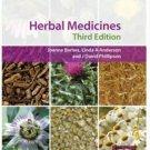 Herbal Medicines by Joanne Barnes, Linda A. Anderson, J. David Phillipson ebook pdf + 4 free