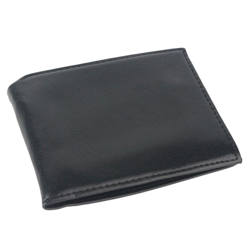 Magic Trick Flame Fire Wallet Magician Trick Wallet Stage Street Show Wallet