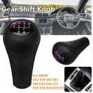 Gear Shift Knob Auto Shifter Knob Head For BMW E34 E39 M5 M3 M6 E36 E46 E21 E30 E36 E46 E28