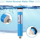 Home   Reverse Osmosis RO Membrane Replacement Water System Filter Purifier 75 GPD