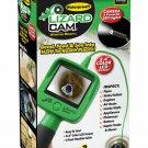 Atomic Lizard Cam  Micro Inspection Camera
