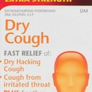 Benylin Extra Strength Dry Cough 1 x 250ml   From Canada