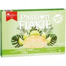 Lime Summer edition 6Box Vachon PASSION FLAKIE LIMEe Cakes    -305g-  from Canada