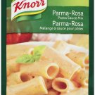 12 X Knorr Parma-Rosa Pasta Sauce Mix 44g Each From canada