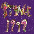PRINCE 1999 BANNER Huge 4X4 Ft Fabric Poster Tapestry Flag Print album cover art