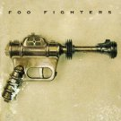 FOO FIGHTERS First Album BANNER Huge 4X4 Ft Fabric Poster Tapestry Flag Print album cover art