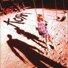 KORN First Album BANNER Huge 4X4 Ft Fabric Poster Tapestry Flag Print album cover art