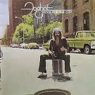 FOGHAT Fool For The City BANNER Huge 4X4 Ft Fabric Poster Tapestry Flag Print album cover art