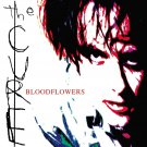The CURE Bloodflowers BANNER Huge 4X4 Ft Fabric Poster Tapestry Flag Print album cover art