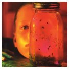 ALICE IN CHAINS Jar of Flies BANNER Huge 4X4 Ft Fabric Poster Tapestry Flag Print album cover art