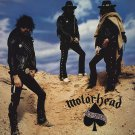 MOTORHEAD Ace of Spades BANNER Huge 4X4 Ft Fabric Poster Tapestry Flag Print album cover art