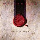 WHITESNAKE Slip of the Tongue BANNER Huge 4X4 Ft Fabric Poster Tapestry Flag Print album cover art