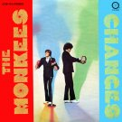 The MONKEES Changes BANNER Huge 4X4 Ft Fabric Poster Tapestry Flag Print album cover art