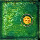 ALICE COOPER Billion Dollar Babies BANNER Huge 4X4 Ft Fabric Poster Tapestry Flag album cover art