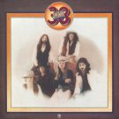 38 SPECIAL First Album BANNER Huge 4X4 Ft Fabric Poster Tapestry Flag Print album cover art
