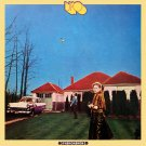 UFO Phenomenon BANNER Huge 4X4 Ft Fabric Poster Tapestry Flag Print album cover art
