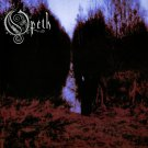 OPETH My Arms Your Hearse BANNER Huge 4X4 Ft Fabric Poster Tapestry Flag Print album cover art