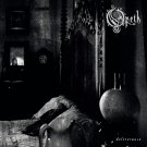 OPETH Deliverance BANNER Huge 4X4 Ft Fabric Poster Tapestry Flag Print album cover art