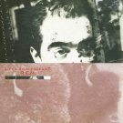 R.E.M. Lifes Rich Pageant BANNER Huge 4X4 Ft Fabric Poster Tapestry Flag Print album cover art