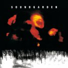SOUNDGARDEN Superunknown BANNER Huge 4X4 Ft Fabric Poster Tapestry Flag Print album cover art