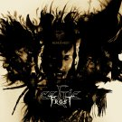 CELTIC FROST Monotheist BANNER Huge 4X4 Ft Fabric Poster Tapestry Flag Print album cover art