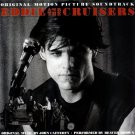 EDDIE AND THE CRUISERS Soundtrack BANNER Huge 4X4 Ft Fabric Poster Tapestry Flag Print movie art