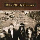 BLACK CROWES The Southern Harmony and Musical Companion BANNER Huge 4X4 Ft Fabric Poster Flag art