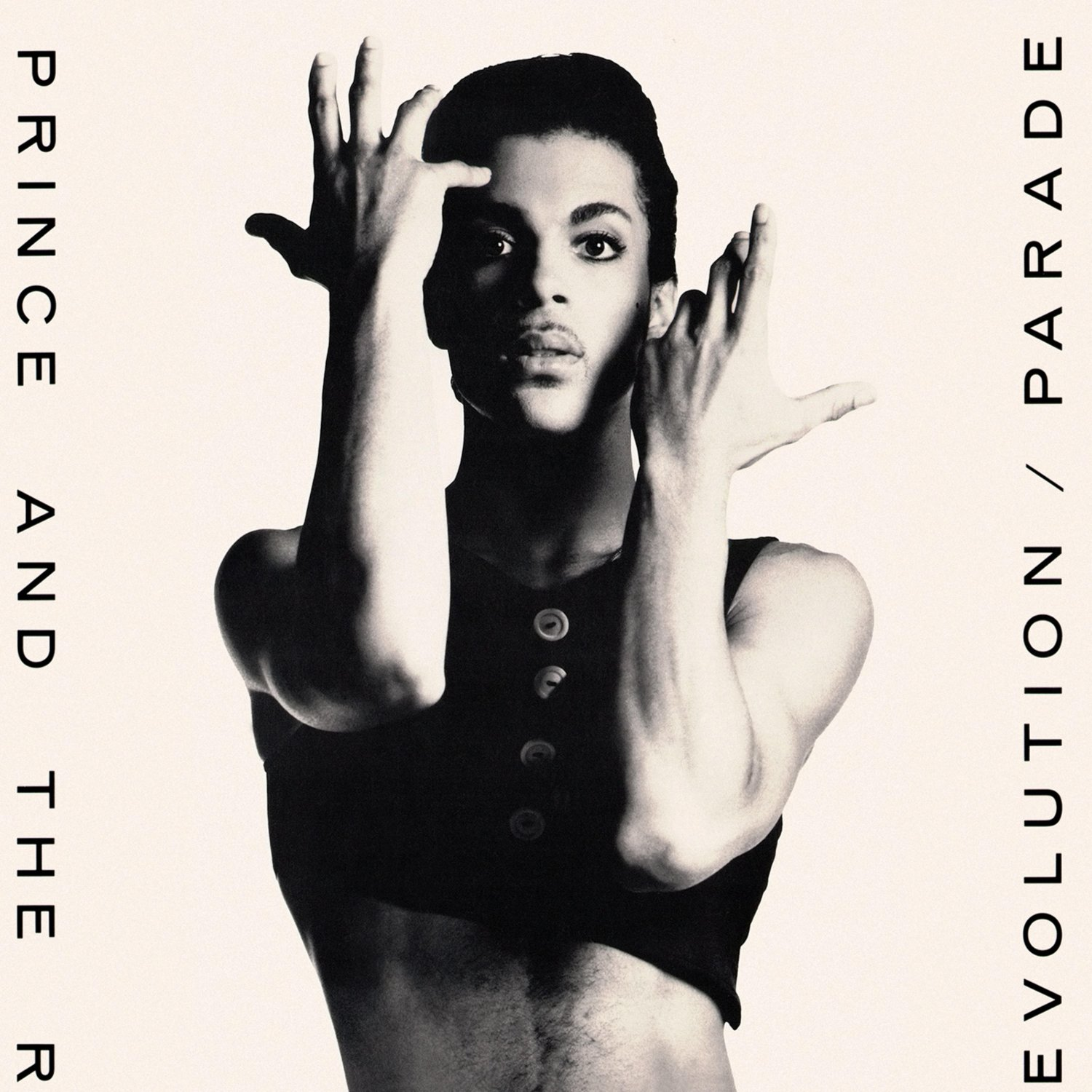 PRINCE Parade BANNER Huge 4X4 Ft Fabric Poster Tapestry Flag Print album cover art