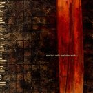 NINE INCH NAILS Hesitation Marks BANNER Huge 4X4 Ft Fabric Poster Tapestry Flag album cover art