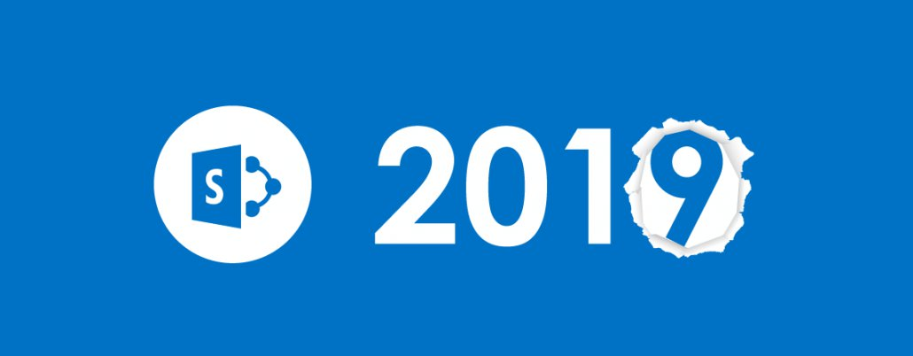 Microsoft SharePoint Server 2019 Enterprise