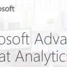 Microsoft Advanced Threat Analytics (ATA) - 1 PC | User