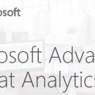 Microsoft Advanced Threat Analytics (ATA) - 5 PCs | Users