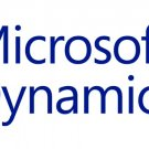 Microsoft Dynamics CRM Server 2016