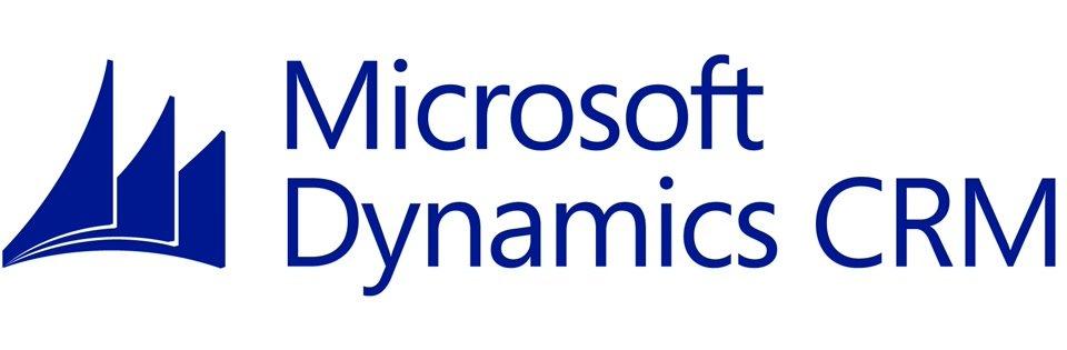 Microsoft Dynamics CRM Workgroup Server 2016
