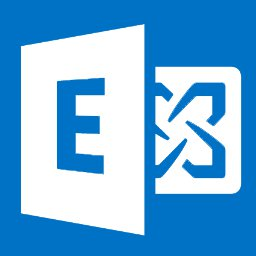 Microsoft Exchange Server 2013 Enterprise - 1 Server License with 25 Users CAL