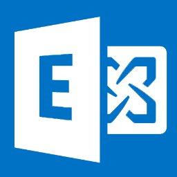 Microsoft Exchange Server 2013 Enterprise - 1 Server License with 50 Users CAL