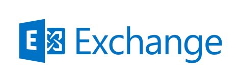 Microsoft Exchange Server 2013 Standard - 1 Server License with 5 Users CAL